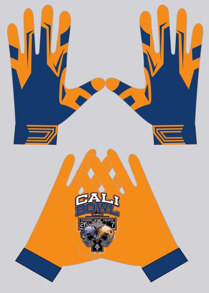 Gloves - Orange and Blue New.png