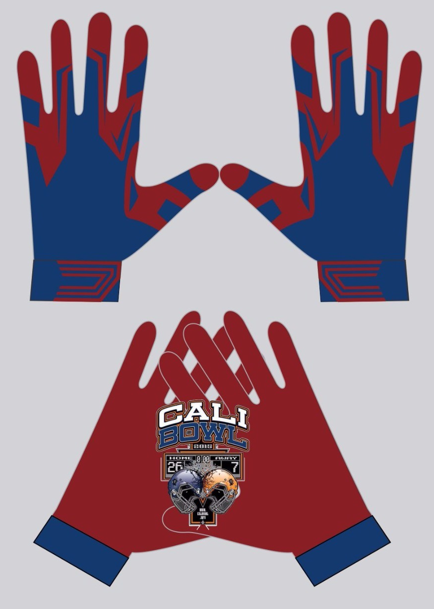 Gloves - Red and Blue New.png