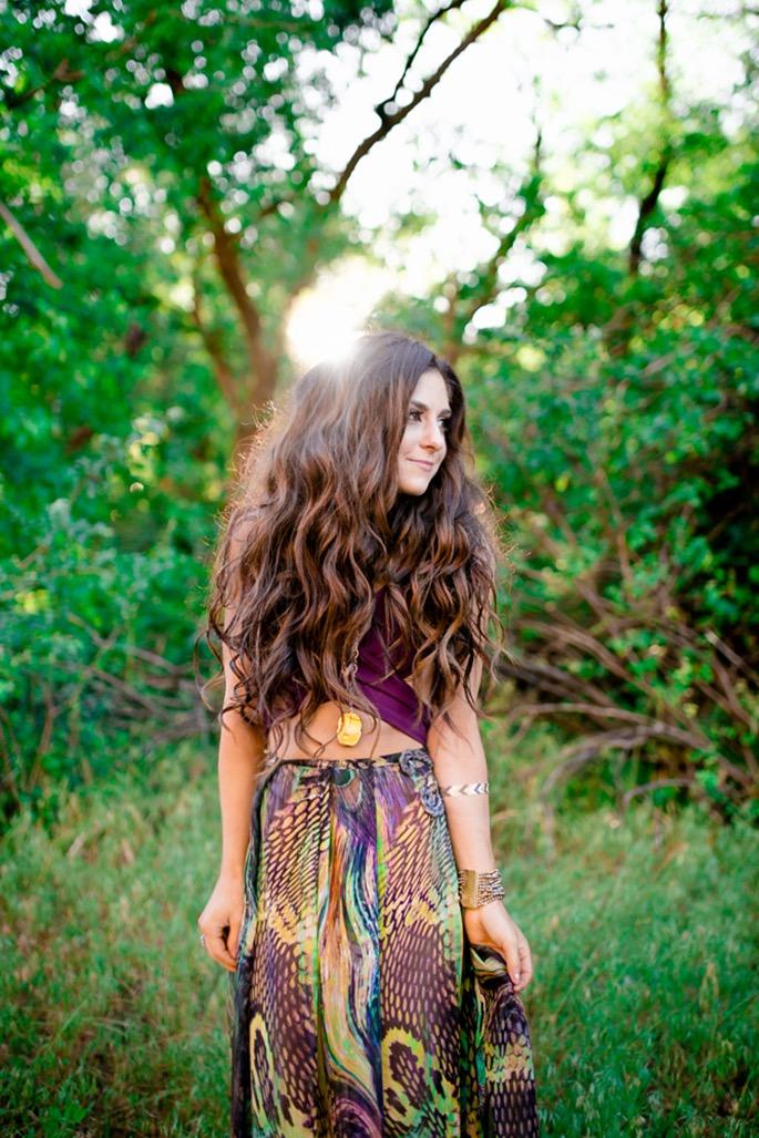 PHOTO: Ashley Rae Photography | HAIR: Harley Ann Artistry | MAKEUP: Azlynn Morgan | MODEL: The J Petite