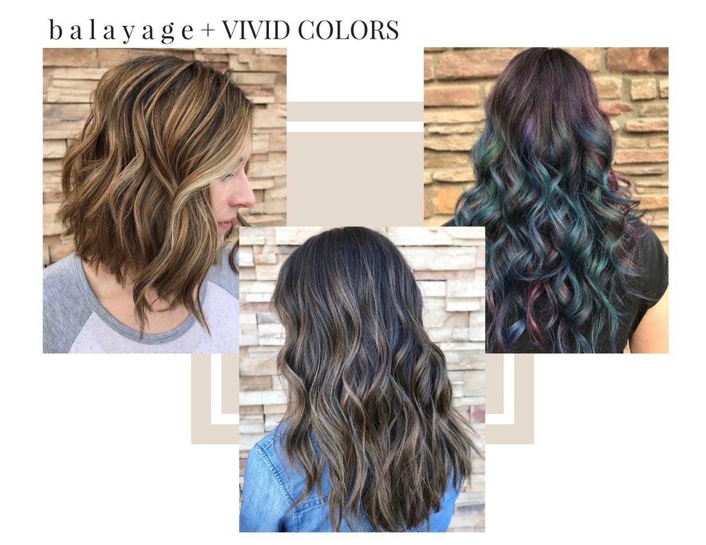 b a l a y a g e + vivid colors (1).jpg