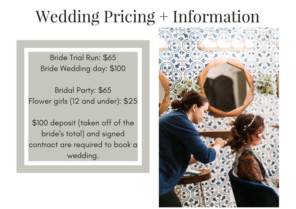 Wedding Pricing_.pdf2.jpg