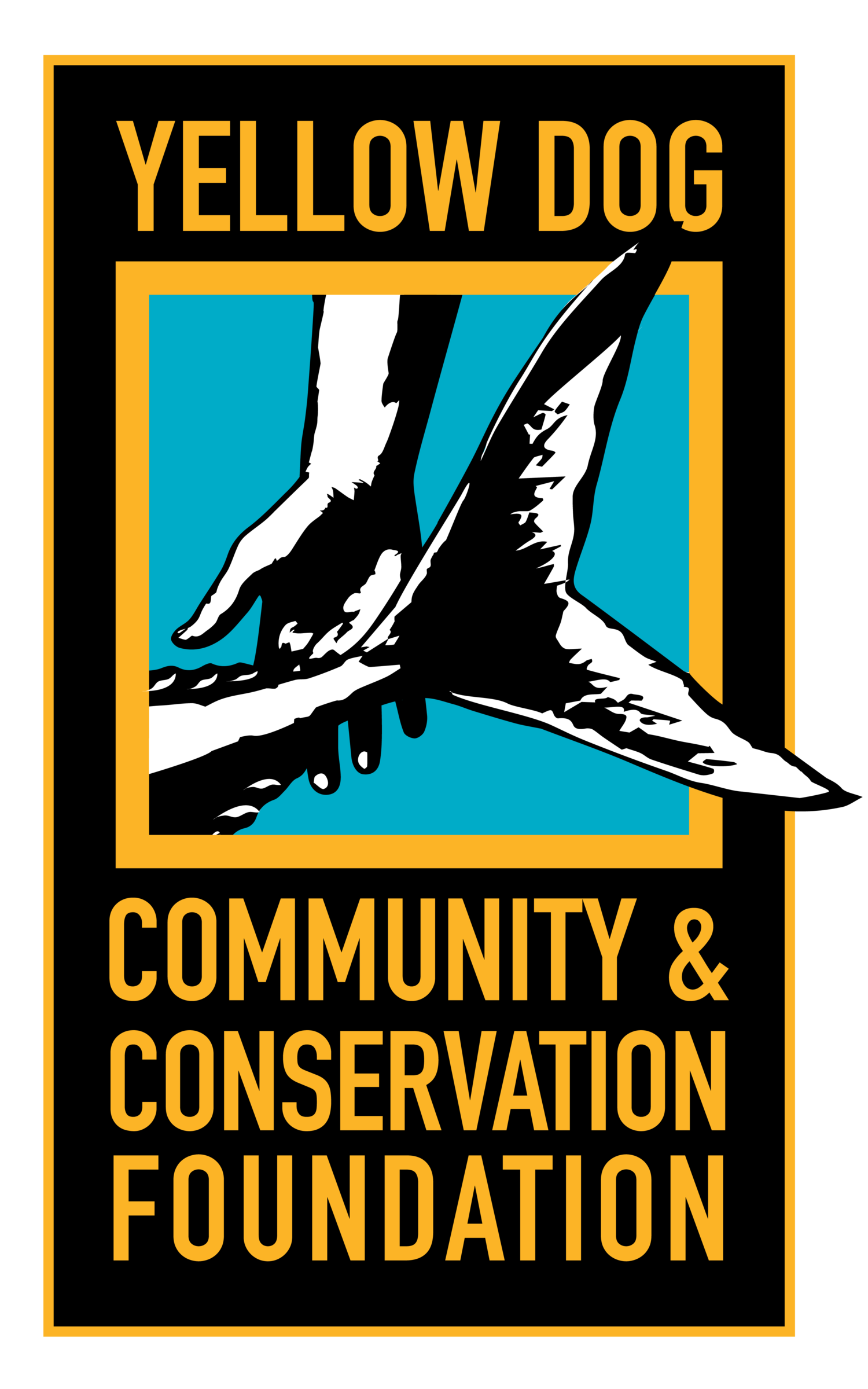 Yellow Dog Community & Conservation Foundation