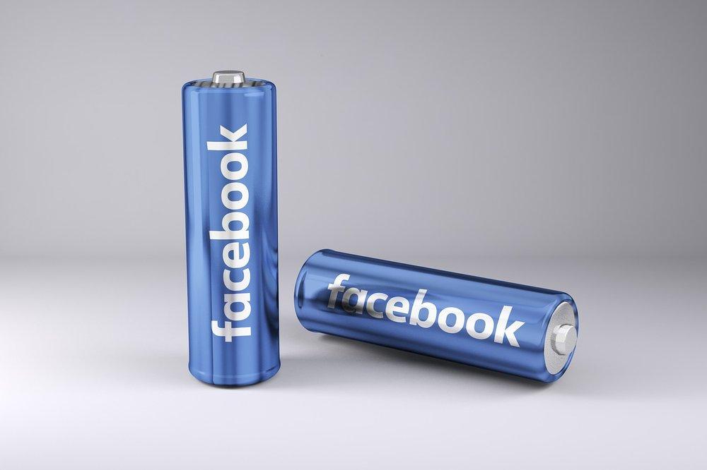 recharge-2387087_1280.jpg