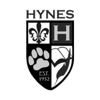 hynes.png
