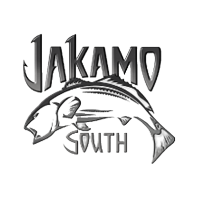 JakamoSouth.png