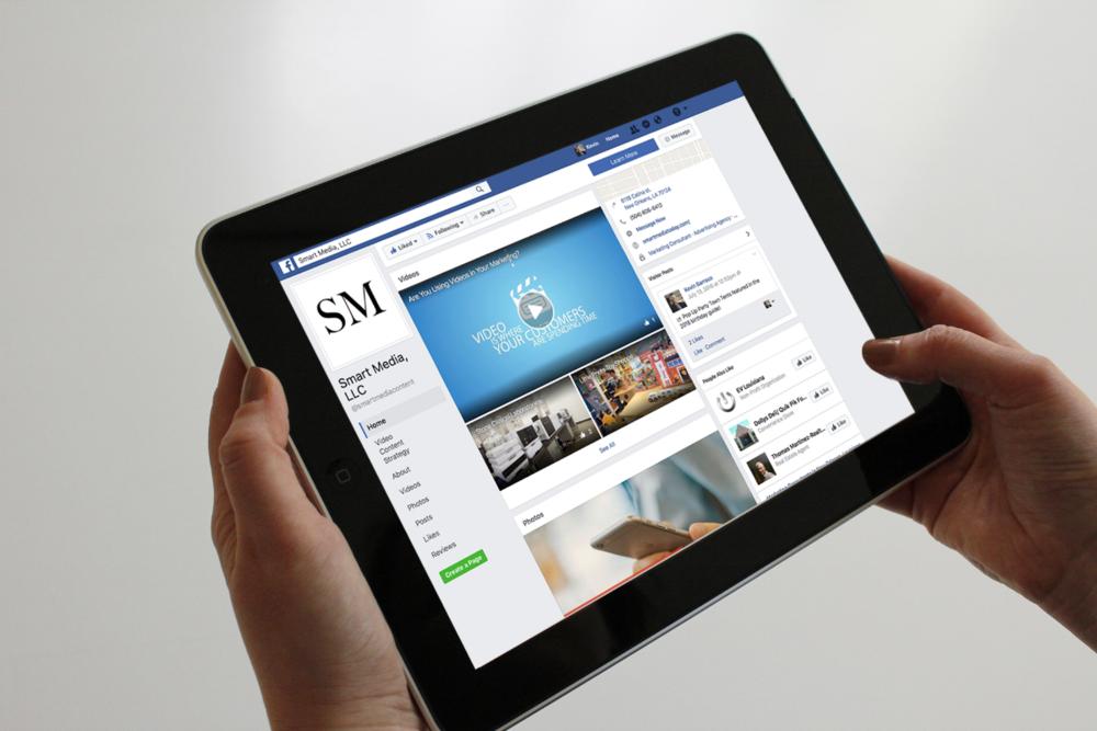 iPad_SM.png