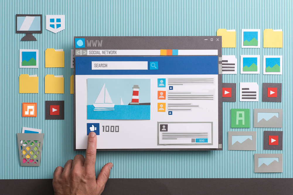social-media-and-content-sharing-PRSVM68.jpg