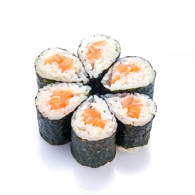 Types of sushi_6.jpg