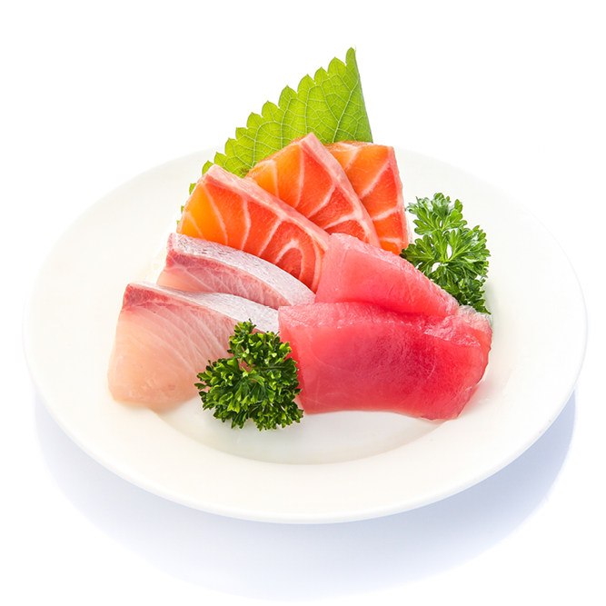 Types of sushi_.jpg