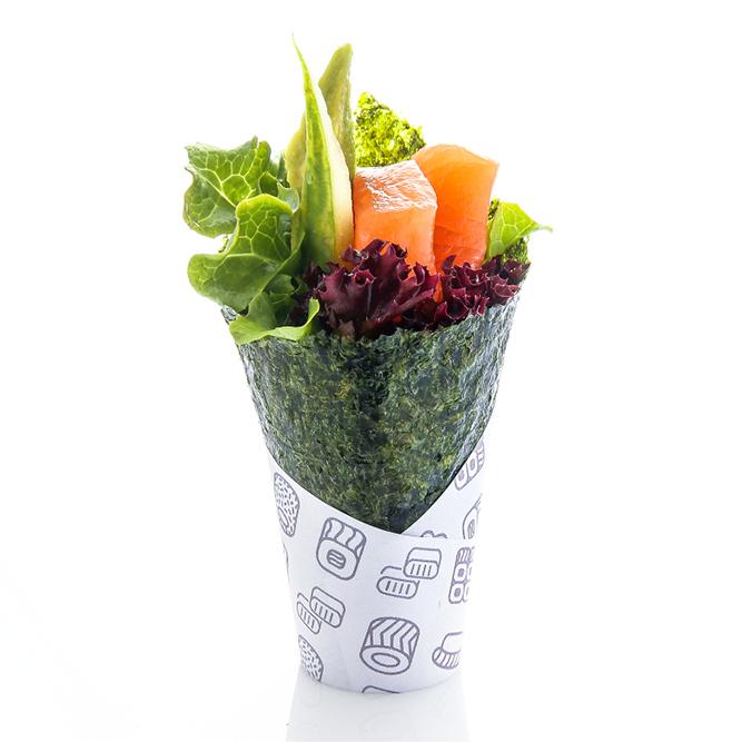 Types of sushi_5.jpg
