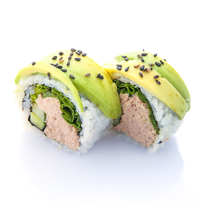 Types of sushi_3.jpg