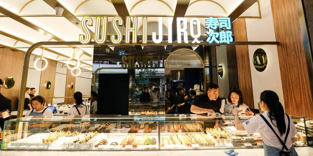 sushi jiro Web.jpg