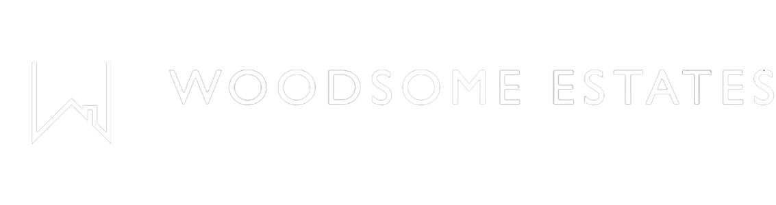Woodsome Estates Ltd.