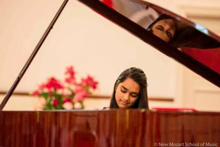 Image Result For Piano Lessons Palo Alto
