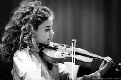 violin-student-palo-alto