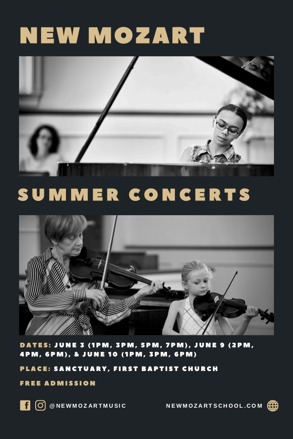 Recital Summer 2018 Poster 4by6 web.jpg