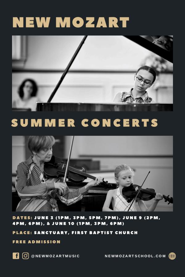 Recital Summer 2018 Poster 4by6 web.jpg