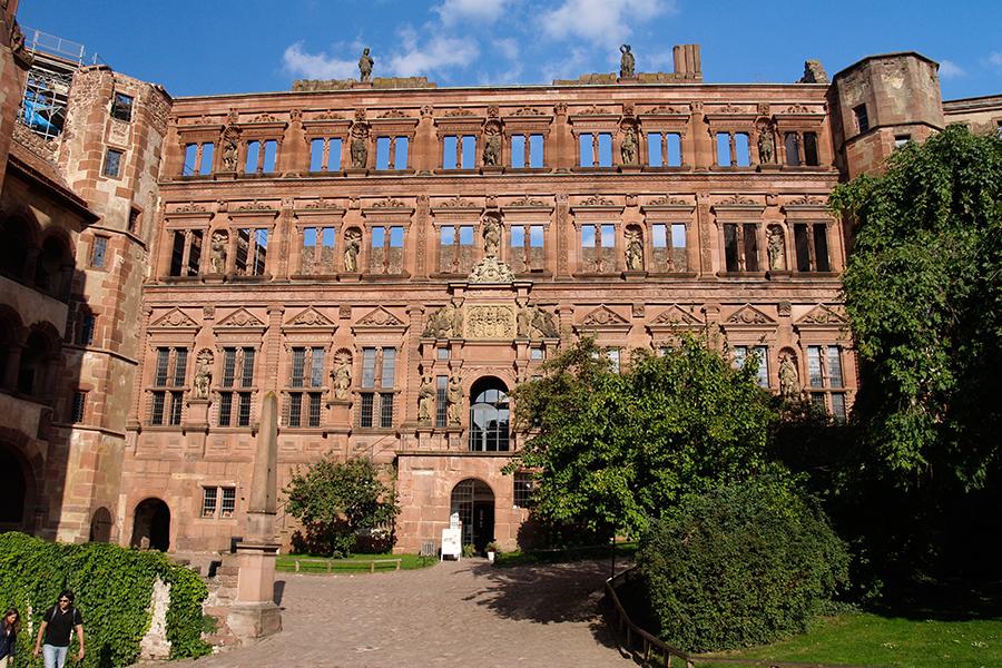 Heidelberg Castle3.jpg