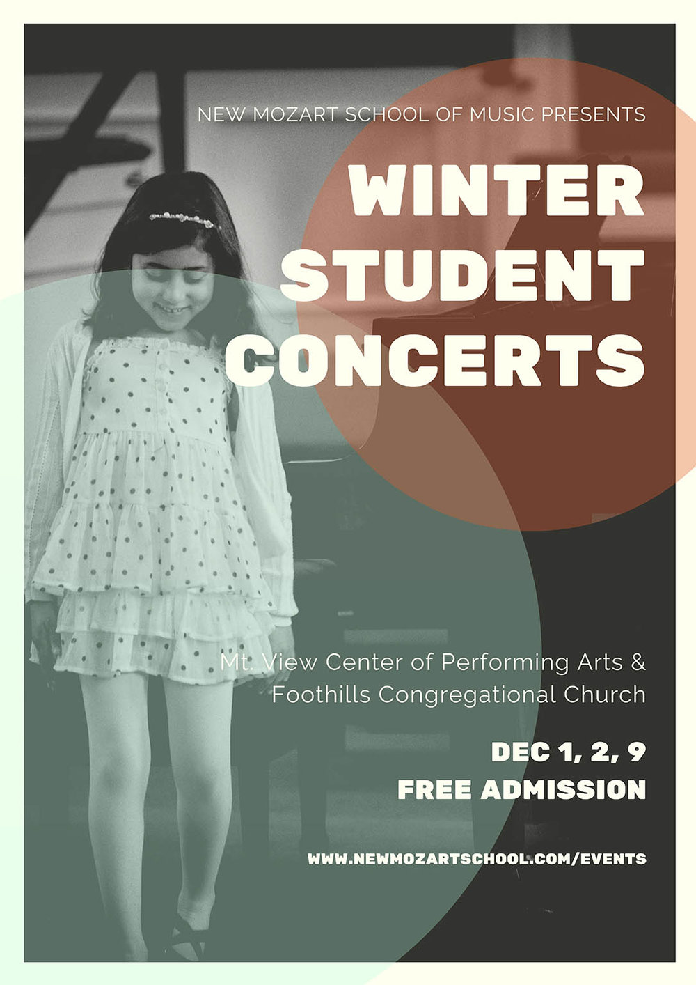 WEB2 Winter Recital Girl Piano Poster 2018 New Mozart copy.jpg
