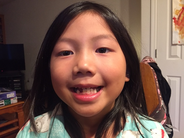 Abby - Beethoven Cheng.JPG