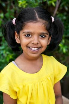 Dhriti Deepak - Chaitra Suresh.jpg