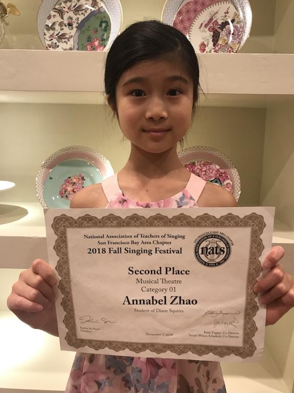 Annabel.Z.-New-Mozart-School