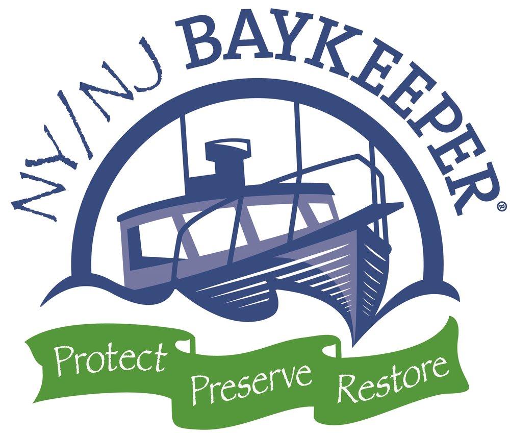 Baykeeper-Logo.jpg