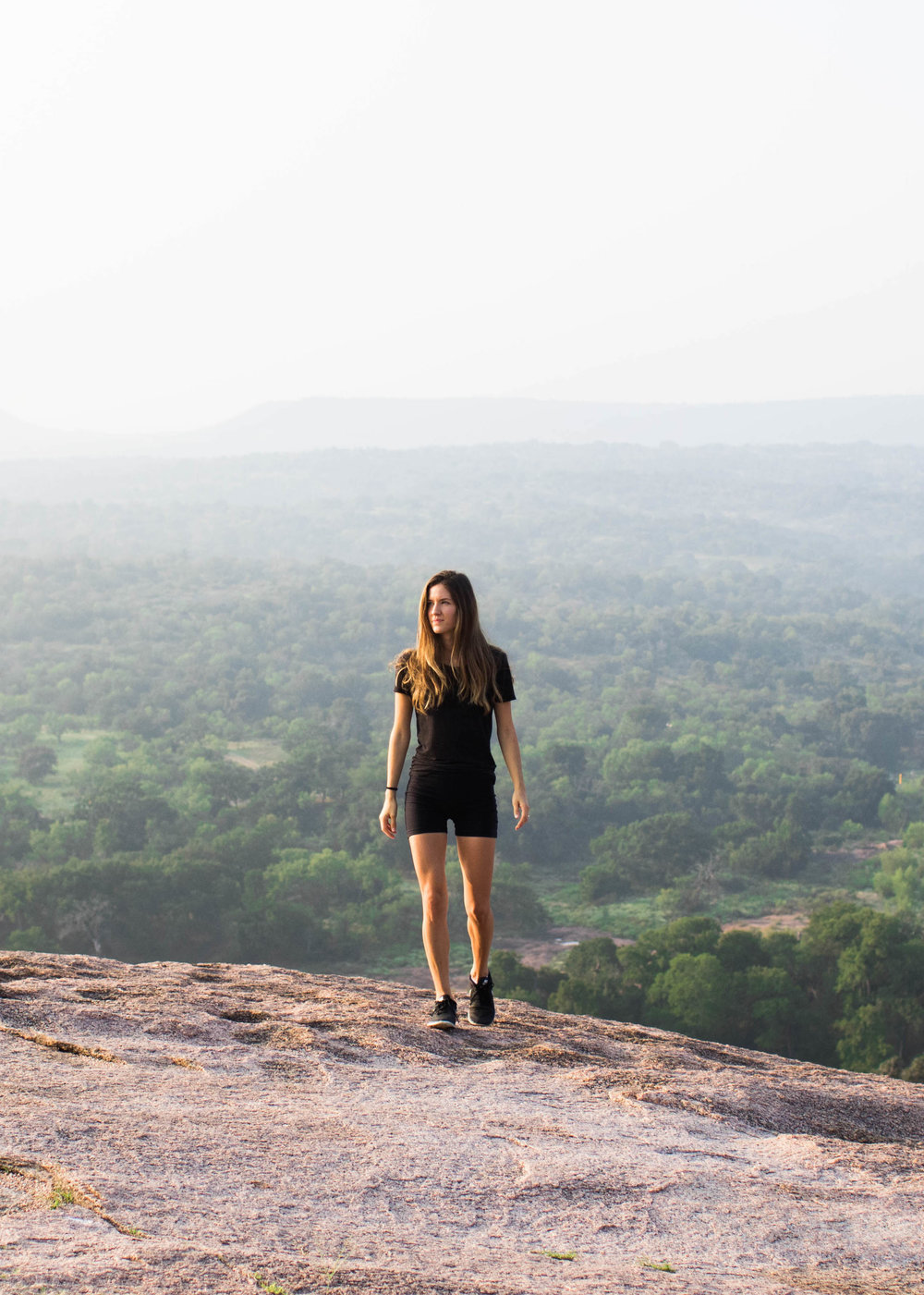 texas-enchanted-rock-photos-by-samantha-look.jpg