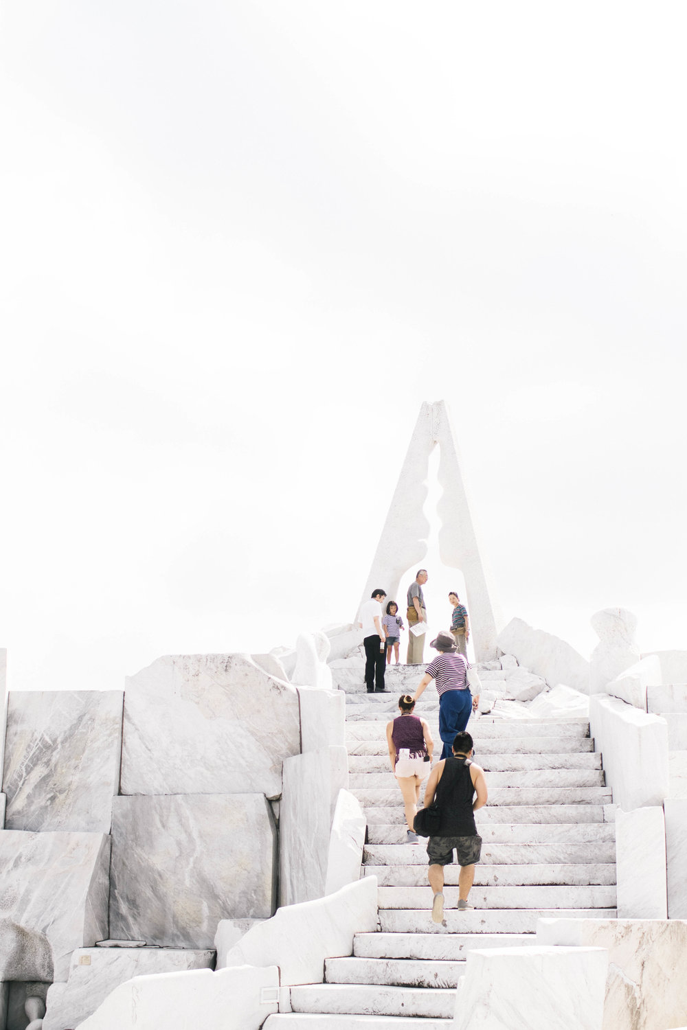 onomichi-white-marble-hill-of-hope-photos-by-samantha-look.jpg