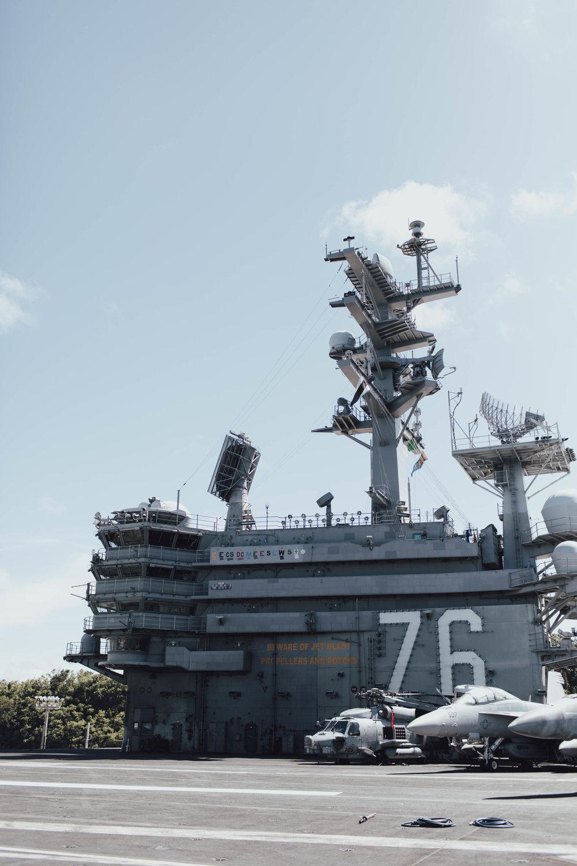 naval-carrier-photos-by-samantha-look.jpg
