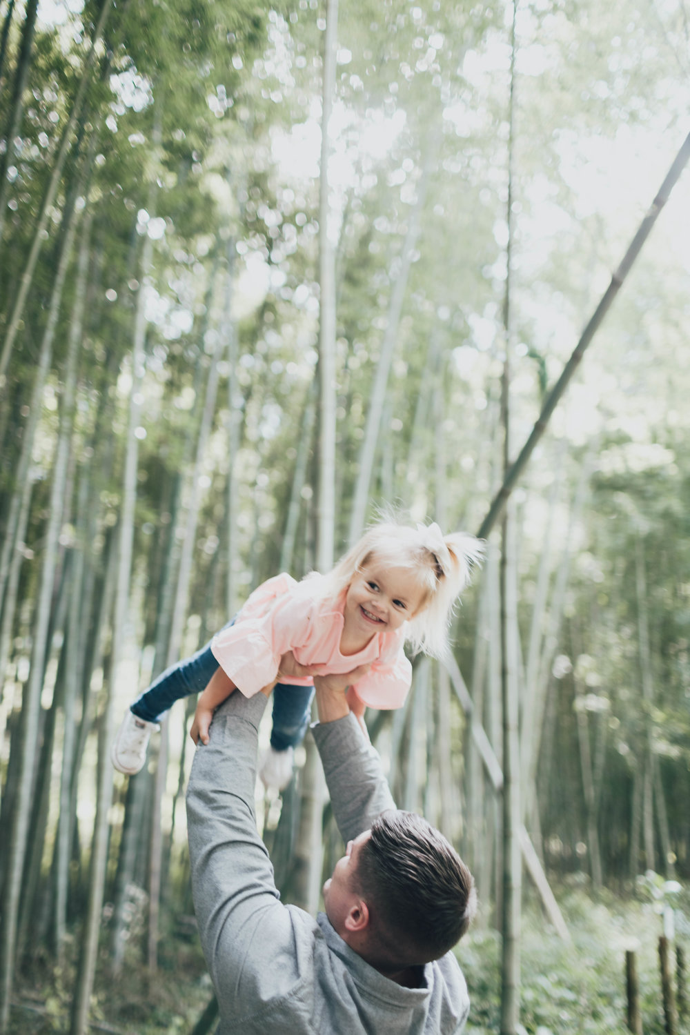 bamboo-forest-japan-family-session-photos-by-samantha-look.jpg