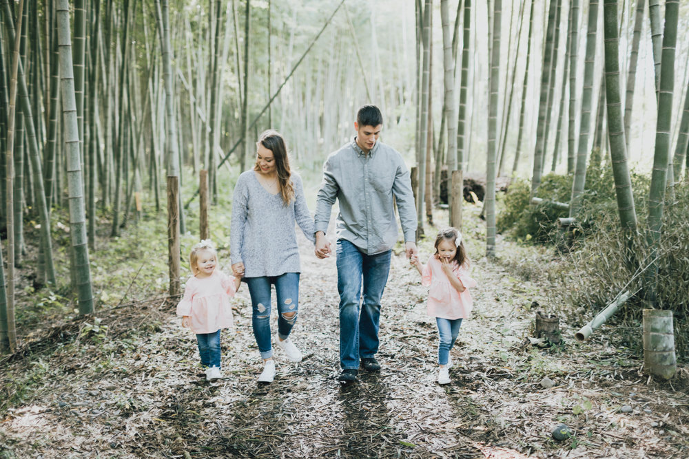 bamboo-family-session-photos-by-samantha-look.jpg