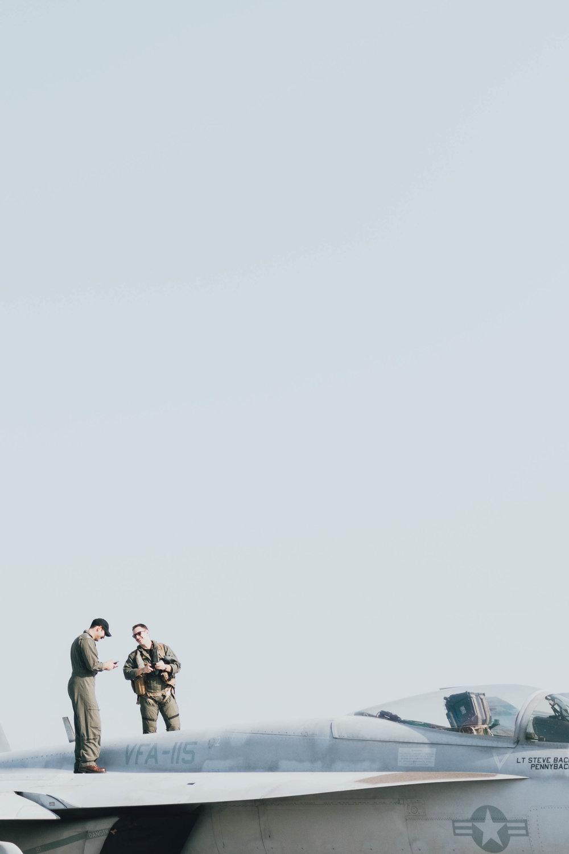 f18-jet-japan-photos-by-samantha-look.jpg