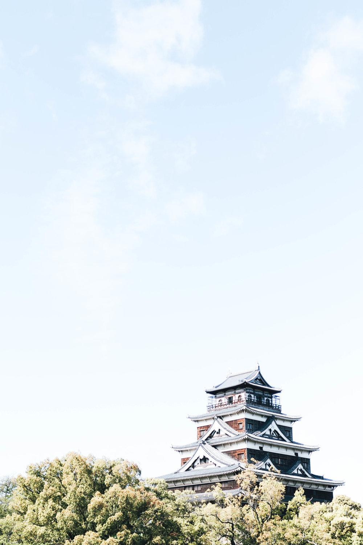 Hiroshima-castle-photos-by-samantha-look.jpg