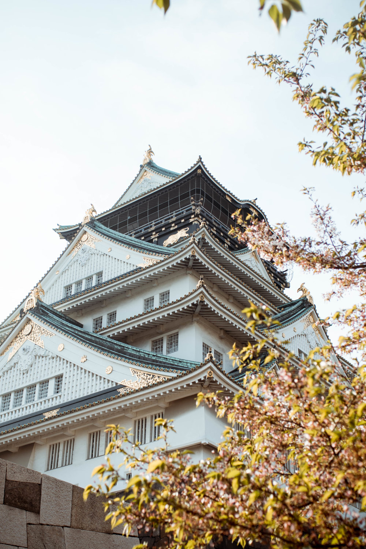 Osaka-castle-japan-photos-by-samantha-look.jpg