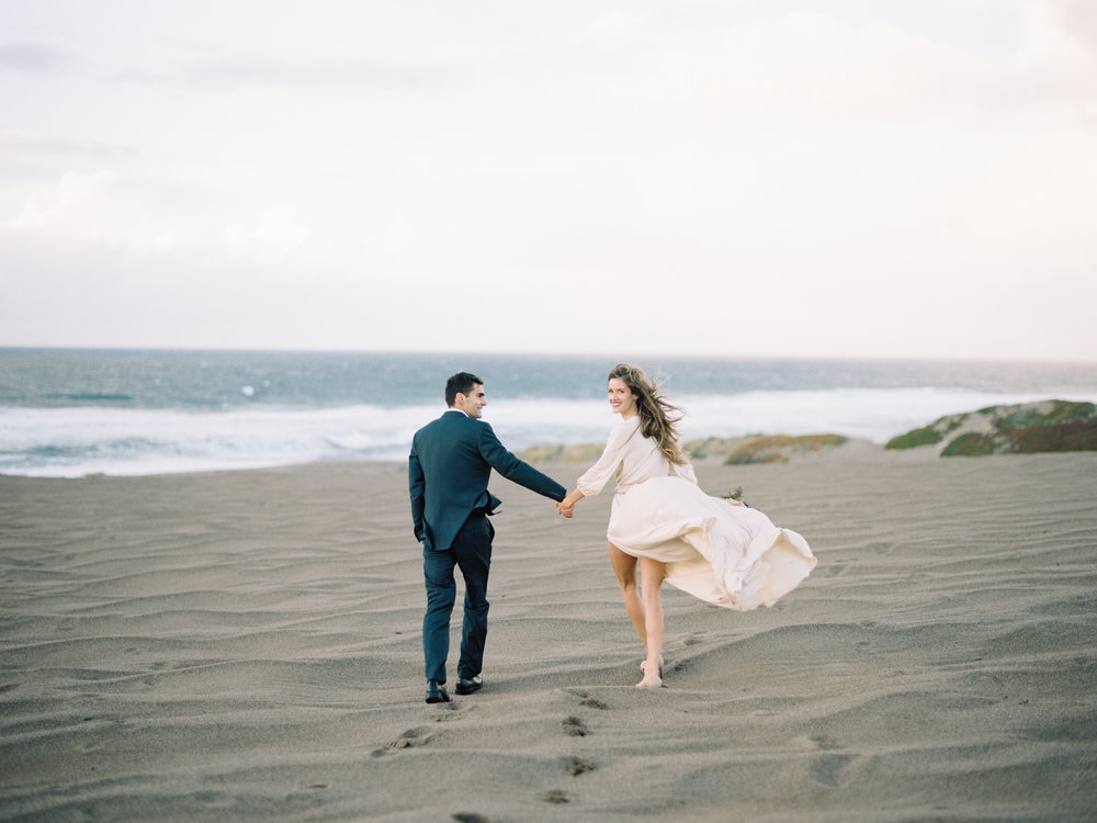 052-film-photography-point-reyes-engagement-josh-samantha-brumley-wells-photography.jpg
