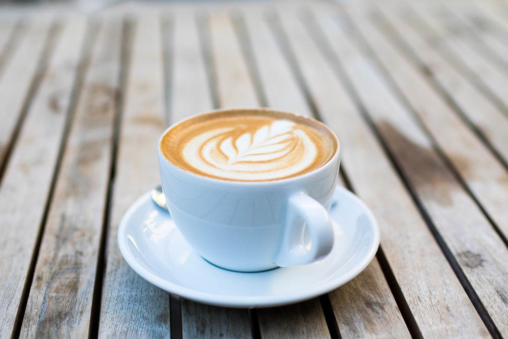 coffee-austin-photo-by-samantha-look.jpg