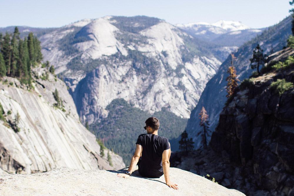 Yosemite-national-park-photos-by-samantha-look.jpg