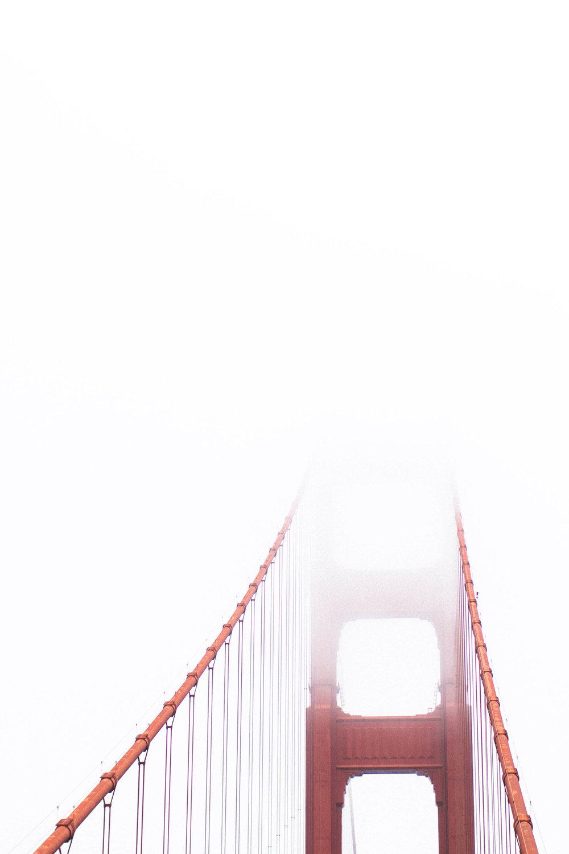 golden-gate-bridge-photos-by-samantha-look.jpg