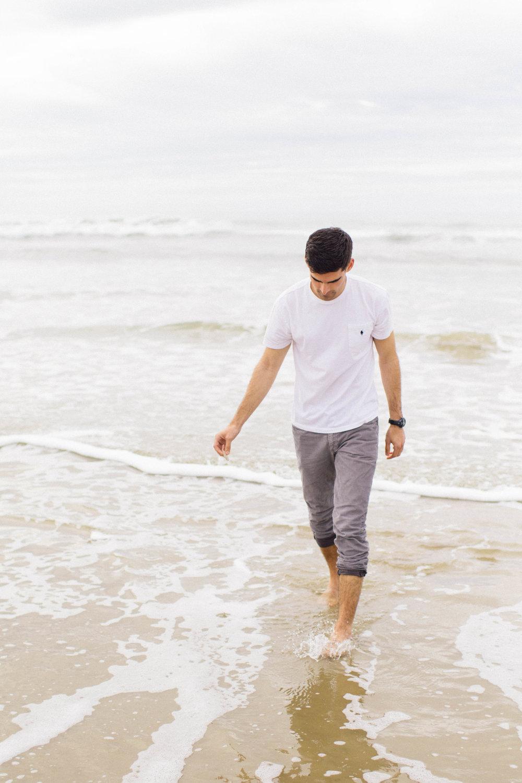 pismo-beach-photos-by-samantha-look.jpg