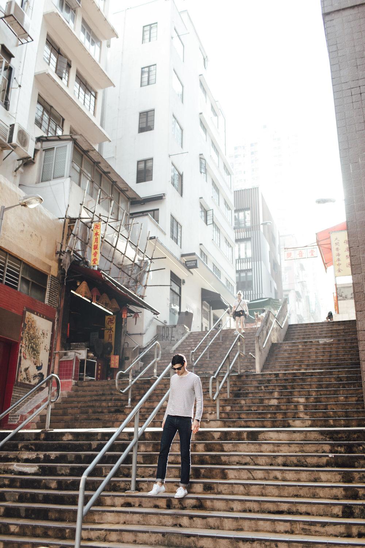 hong-kong-photos-by-samantha-look.jpg