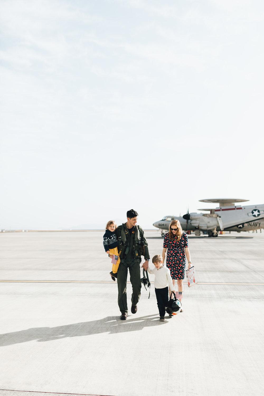 military-homecoming-photos-by-samantha-look.jpg