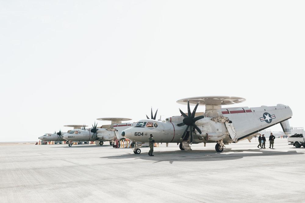 military-homecoming-e2-photos-by-samantha-look.jpg