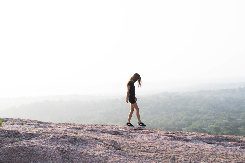 enchanted-rock-hiking-photo-by-samantha-look.jpg