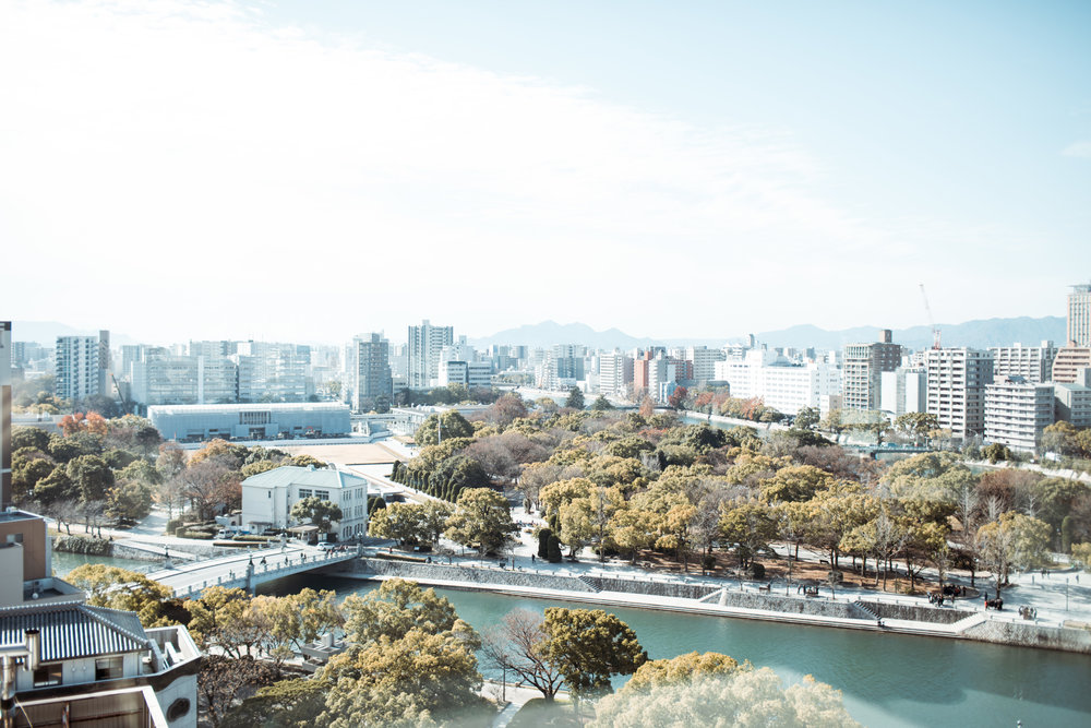 hiroshima-photo-by-samantha-look.jpg