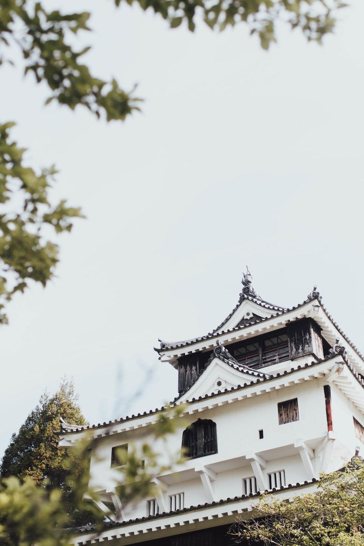 iwakuni-castle-japan-photo-by-samantha-look.jpg