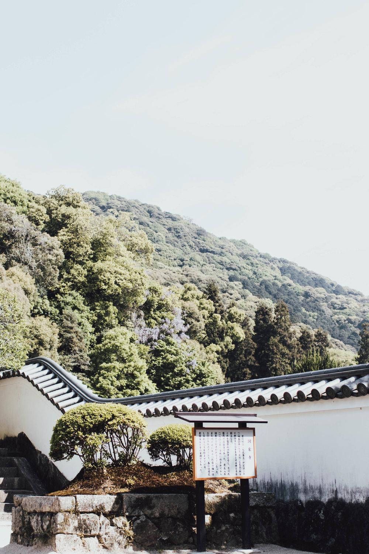 iwakuni-japan-photo-by-samantha-look.jpg