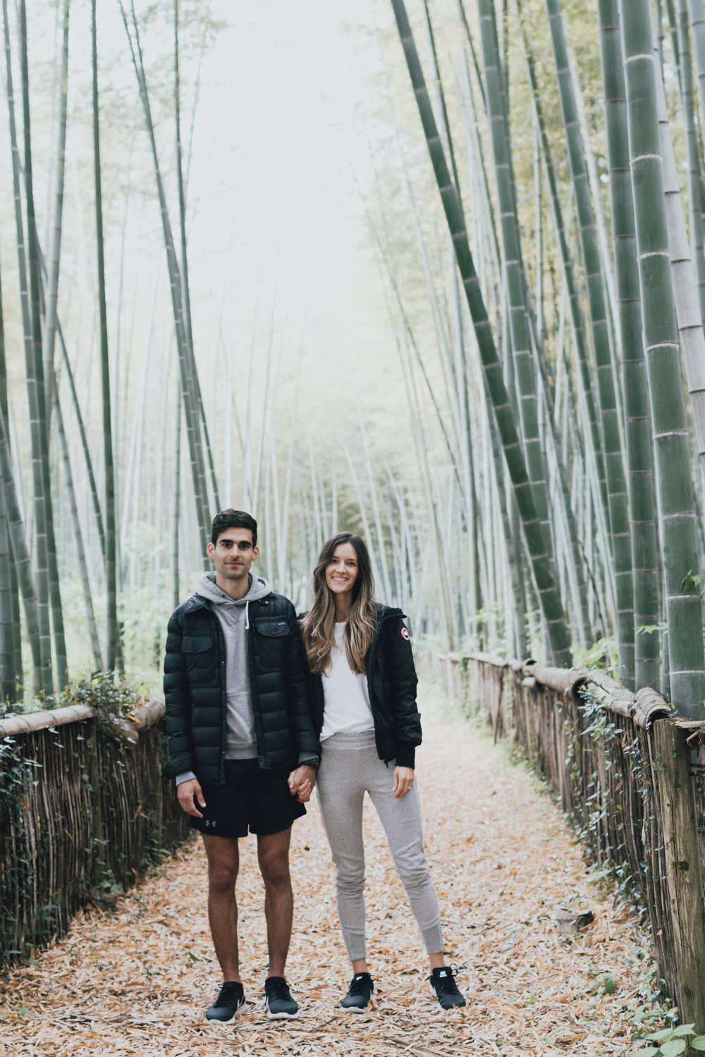 iwakuni-bamboo-forest-japan-photo-by-samantha-look.jpg