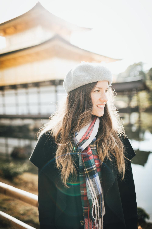 kyoto-golden-pavilion-photo-by-samantha-look.jpg