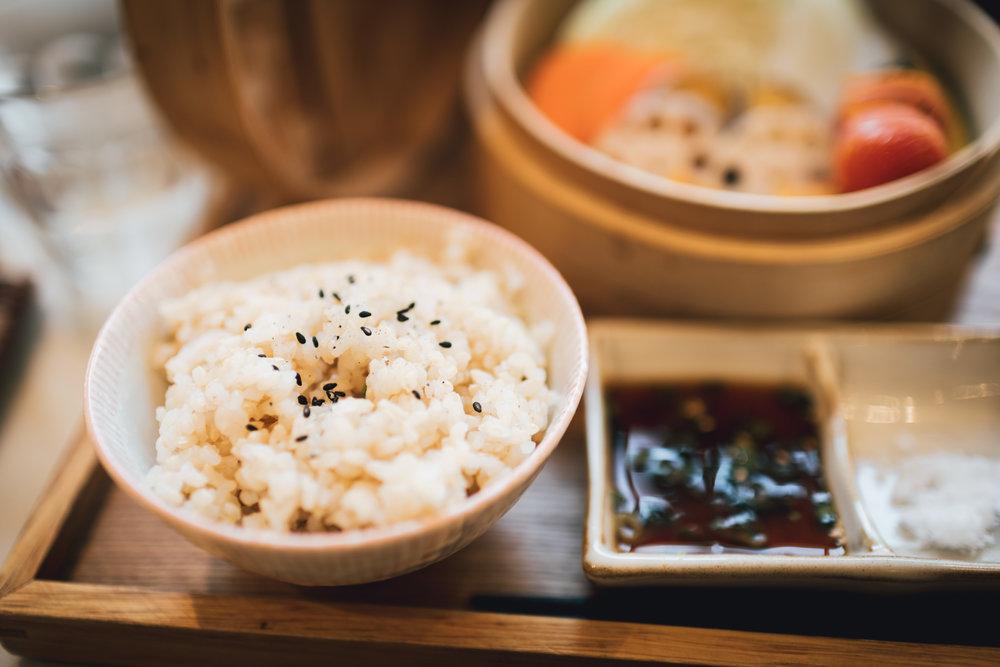 kyoto-mumokuteki-cafe-photo-by-samantha-look.jpg